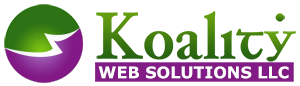 Koality Web Solutions